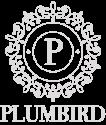 plum-grigio