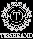 tiss-grigio